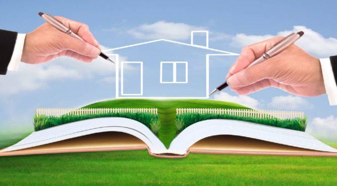 Аренда коммерческой недвижимости подлежит уплате ндс аренда офиса балансовый счет